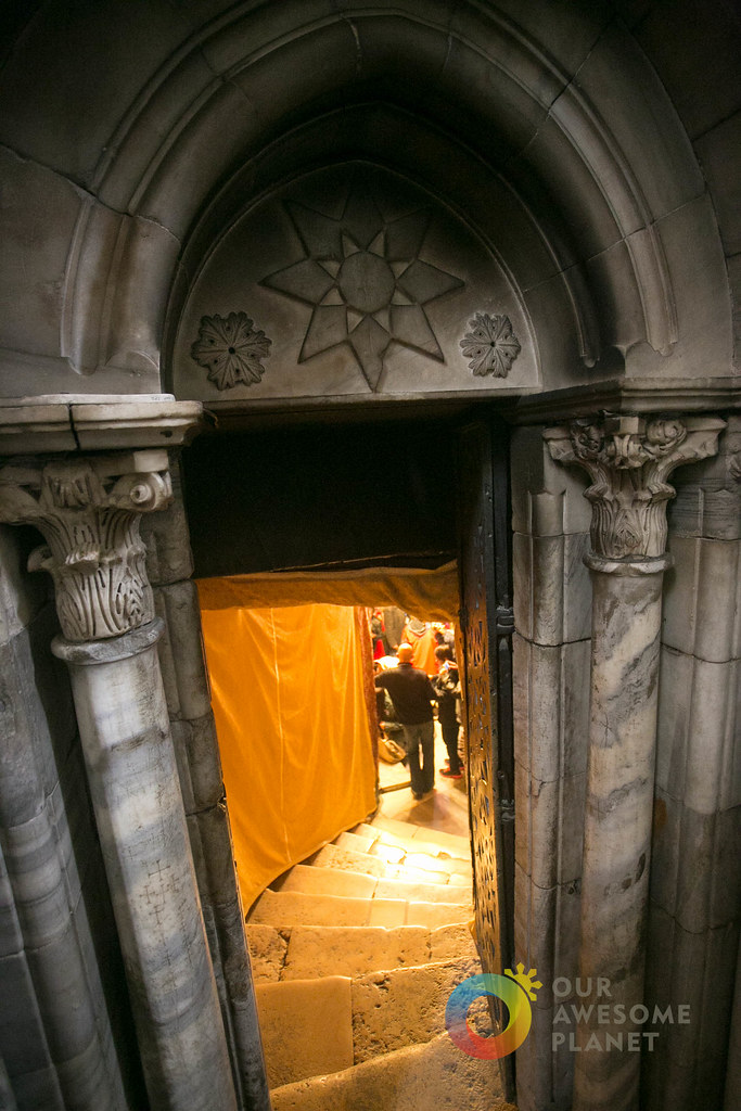 Day 5- Church of Bethlehem - Our Awesome Planet-92.jpg