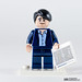 REVIEW LEGO 71014 Joachim Löw (HelloBricks)