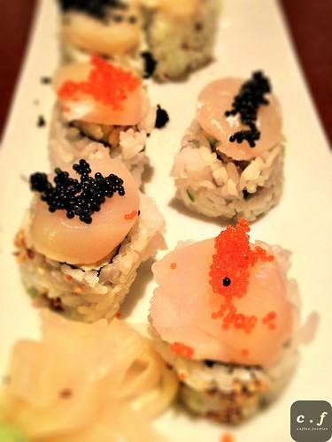 nagano sushi 012
