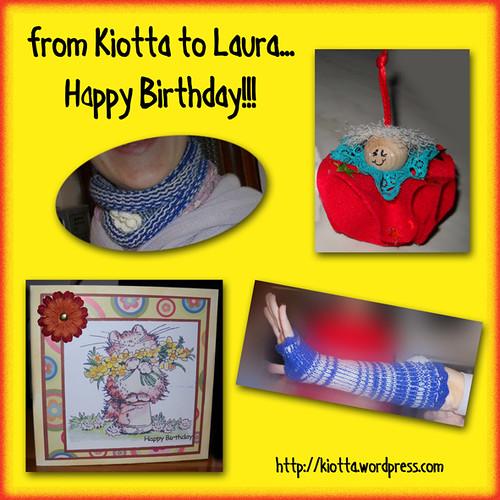 Kiotta_to_Laura