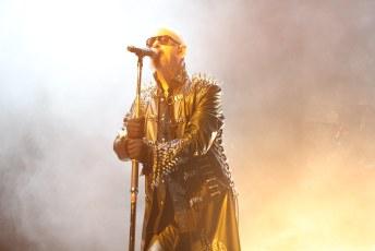 Judas Priest & Black Label Society-5019