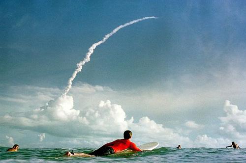 2011年年度国家地理最佳新闻图片(10p)
