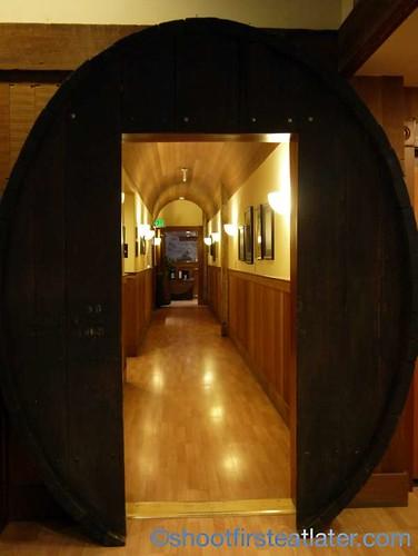 Chateau Montelana Winery-13