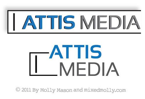 attismediaweb