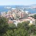 Port - Malaga, Spain