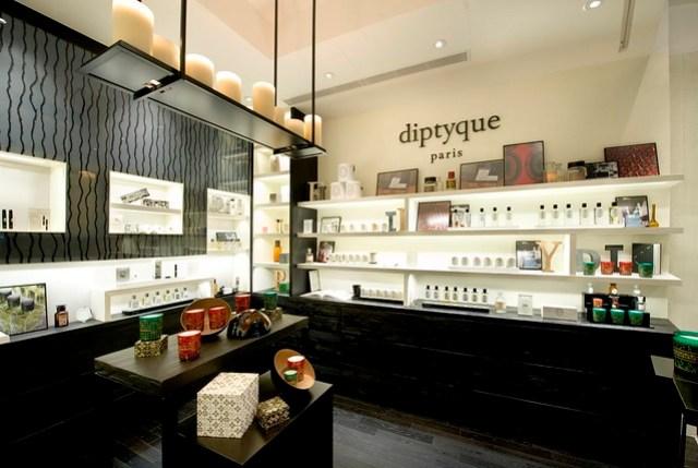 diptyque store_02