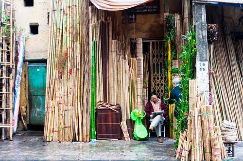 Hanoi 26