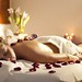 Faça massagem no Espaço Kaizen