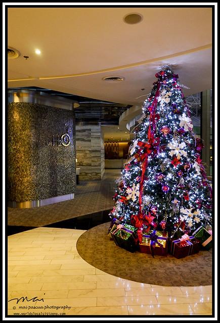 copy H2O Hotel 061