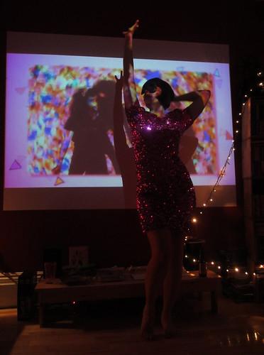 champagne_dance4