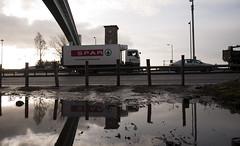 Clyde Expressway