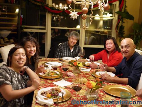 Thanksgiving 2011-34