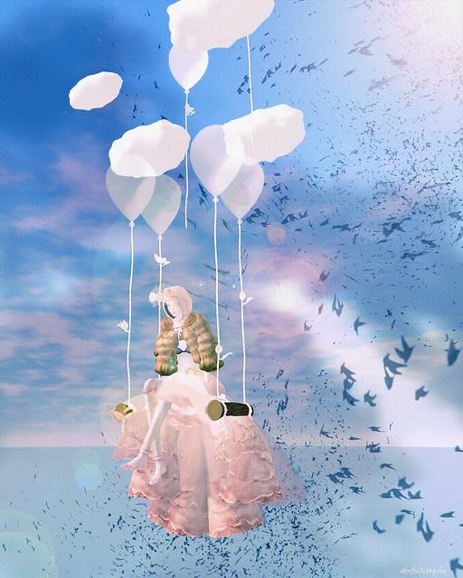 Cloudballoomsitting2