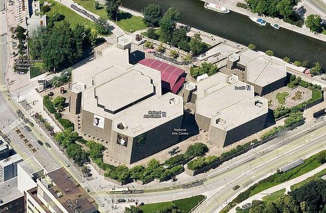 Ottawa, ON - Google Maps - Mozilla Firefox 06022012 113405 PM