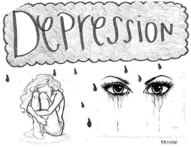 mental illness awareness month