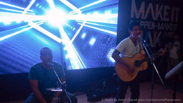 Distrito at Makati Opening!-48.jpg