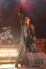 Judas Priest & Black Label Society-4873