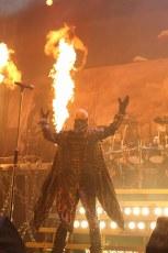 Judas Priest & Black Label Society-4936