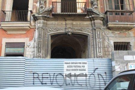 11k23 Sevilla_0080 baja