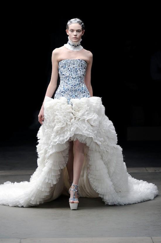 Autumn:Winter Campaign - Fashion Show (5)