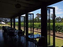 Knee Deep Wines, Margaret River