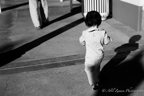 IMG_0930 by Adil Zaman