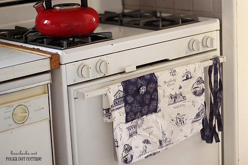 07 kitchen 03