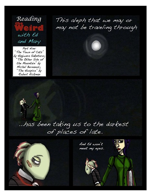 weirdpart9_Page_1