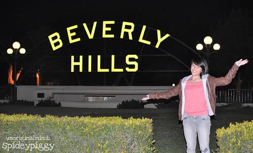 BeverlyHillsSign