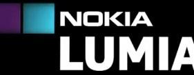 Pink Nokia Lumia 800 by Microsoft UK
