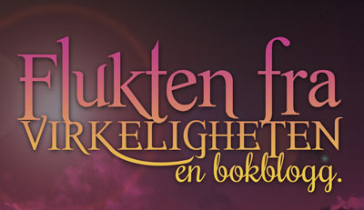 Flukten button by parajunkee