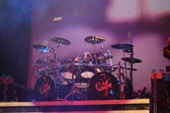 Judas Priest & Black Label Society-5041