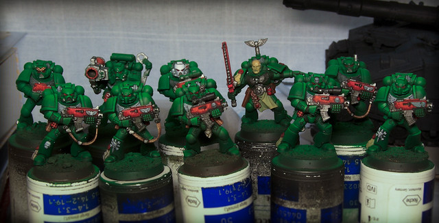 Dark Angels Tactical Unit SBS 009.jpg