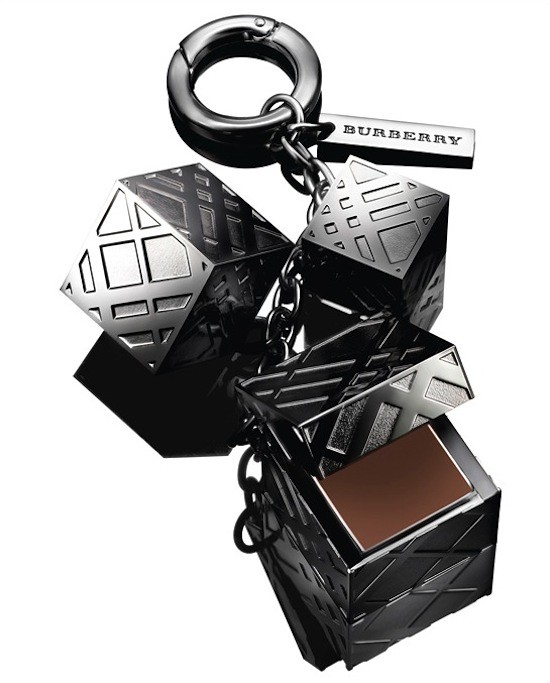 Product Photo - Holiday 2010 Lip Charm