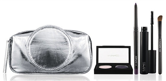 Product Photo - Eye Bag (2)