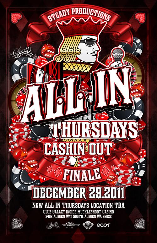 AllIn_Finale12292011web