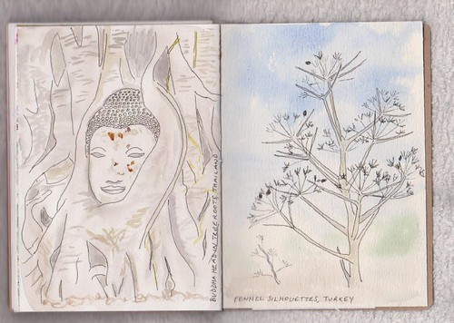 sketchbook-page-32-33-150