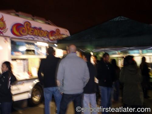 Señor Sisig Food Truck-1