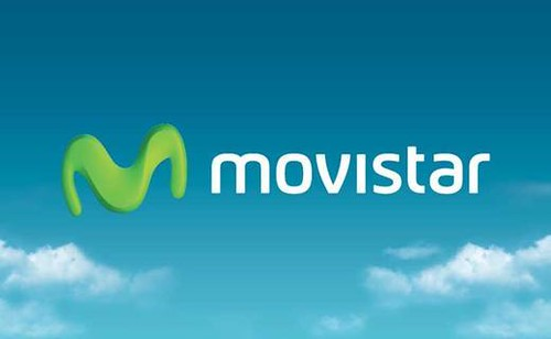 Movistar-ofrecera-television-HD-para-iPhones_520x400_scale