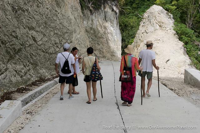 Tumalog Falls, Oslob, Cebu by Our Awesome Planet-3.jpg