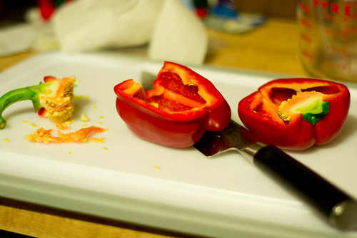 red pepper alfredo_5