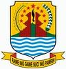 Kabupaten Cirebon