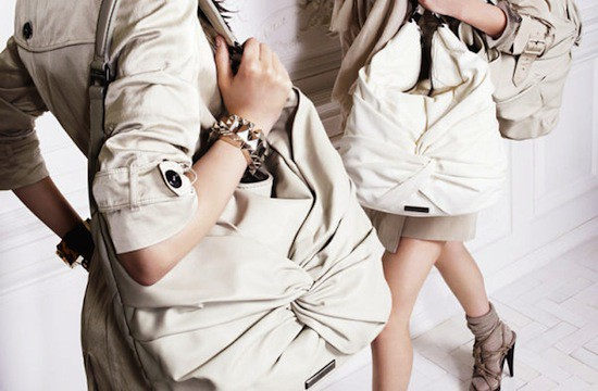 Spring:Summer 2010 Accessories Collection (6)