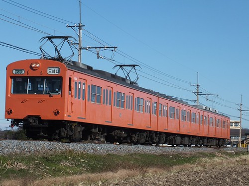 DSCF7036