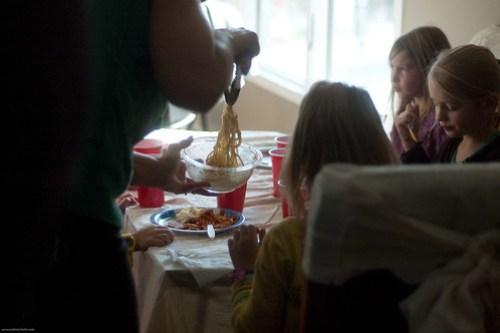 Broersma Christmas 2011