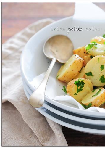 potato salad5