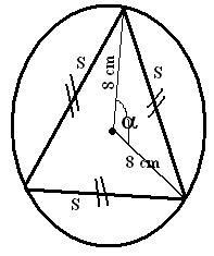 lingkaran1