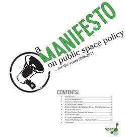 Manifesto_Thumb