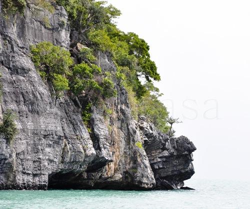 Ang Thong- Thailand, Koh Samui (28 of 51)