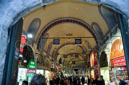 Istanbul (33 of 133)
